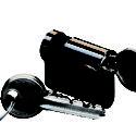 Cilindro Europerfil Universal 38mm (Cilindro Medio)